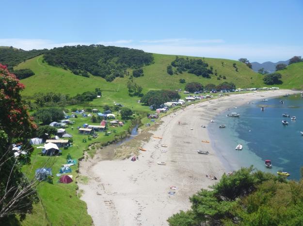 NZ2014 057